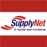 Supply Net Provedor